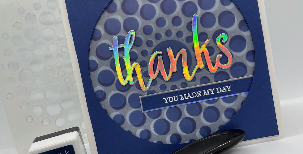 You Made My Day by Darcy
