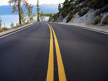 Highway-Striping-Pavement-Preservation-T