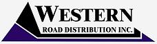 Western Road Logo - grey background.png