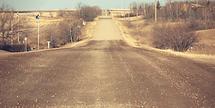 sprayed road.png