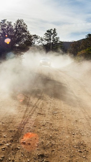gravel_road_dust_edited.jpg