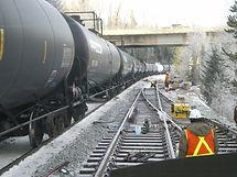 Working_rail_track.jpg
