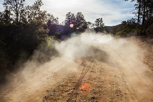 gravel_road_dust.jpg