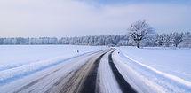 2012-10_Lufft_sensors-winter-roads.jpg