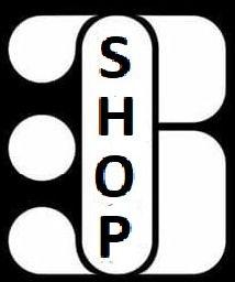 3b shop_edited.jpg