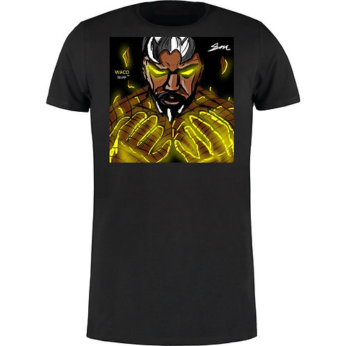 Waco Tripp T-Shirt
