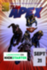 Cover_1ks.png