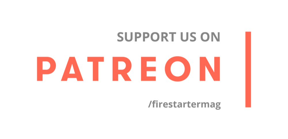 patreon-logo-24f0044722c98c4b6afd872ab09