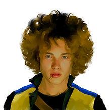 Cody Valiant