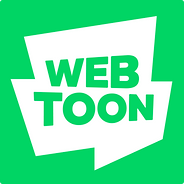 webtoons.png