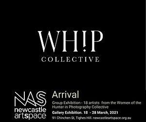 Arrival - whip - social media tile.jpg
