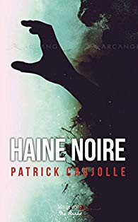 Le vendredi 19 avril 2019 : café littéraire