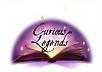 CuriousLegendsLogo1.png