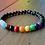 Thumbnail: Love Wins : Pride Bracelet