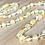 Thumbnail: Mellow Yellow : Baltic Amber Teething Necklace