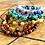 Thumbnail: Chakra Stretchy Bracelet Set