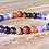 Thumbnail: Whole Lotta Love : Libido Boosting Bracelet