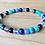 Thumbnail: Retro-Great! : Mercury Retrograde Protection Bracelet