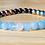 Thumbnail: Enneagram 4 Bracelet