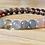 Thumbnail: Enneagram 7 Bracelet