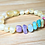 Thumbnail: Convert Any Stretchy Bracelet to Clasping