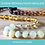 Thumbnail: CUSTOM Teething/Youth Necklace