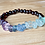 Thumbnail: Looking Glass : April 2021 Bracelet of the Month