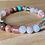 Thumbnail: Let It Be : Postpartum Support Bracelet