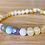 Thumbnail: Motherhood : Baltic Amber Bracelet