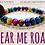 Thumbnail: Bracelet of the Month Subscription