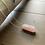 "Thumbnail: 20"" Rose Quartz Crystal Point Chain Necklace"