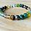 Thumbnail: Jackpot : Stretchy Bracelet for Prosperity & Abundance