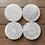 Thumbnail: Selenite Charging Plate