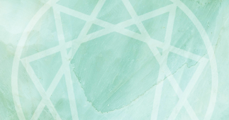green marble-2.png