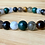 Thumbnail: Draw The Line : Stretchy Bracelet for Healthy Boundaries