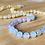 Thumbnail: Gaia : Unpolished Baltic Amber Necklace