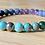 Thumbnail: Enneagram 5 Bracelet