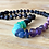 Thumbnail: Northern Lights : Unpolished Kid's Baltic Amber Necklace