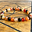 Thumbnail: Sacral Chakra Stretchy Bracelet