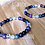 Thumbnail: Neurofabulous : Autism Spectrum Support Bracelet