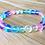 Thumbnail: Across The Universe : Confidence & Communication Support Bracelet