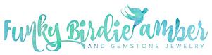watercolor logo-3.png