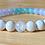 Thumbnail: Enneagram 9 Bracelet