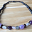 Thumbnail: Moon Goddess: PMS & PMDD Support Necklace