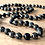 Thumbnail: Force Field : EMF Blocking & Protection Necklace