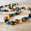 Thumbnail: Sedona : Baltic Amber Teething Necklace