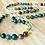 Thumbnail: Jackpot : Necklace for Prosperity & Abundance