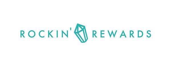 rockin rewards-2.jpg