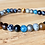 Thumbnail: Cloudbreak : Depression Support Bracelet