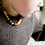 Thumbnail: CUSTOM Teething/Youth Necklace